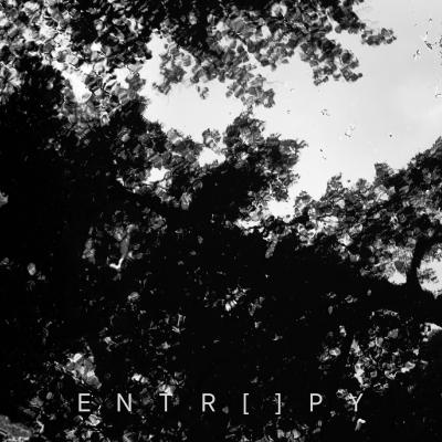 q100 album cover
